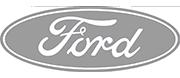 FordLogo