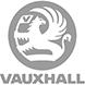 VauxhallLogo